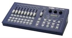 Lichtset 3 DMX-4