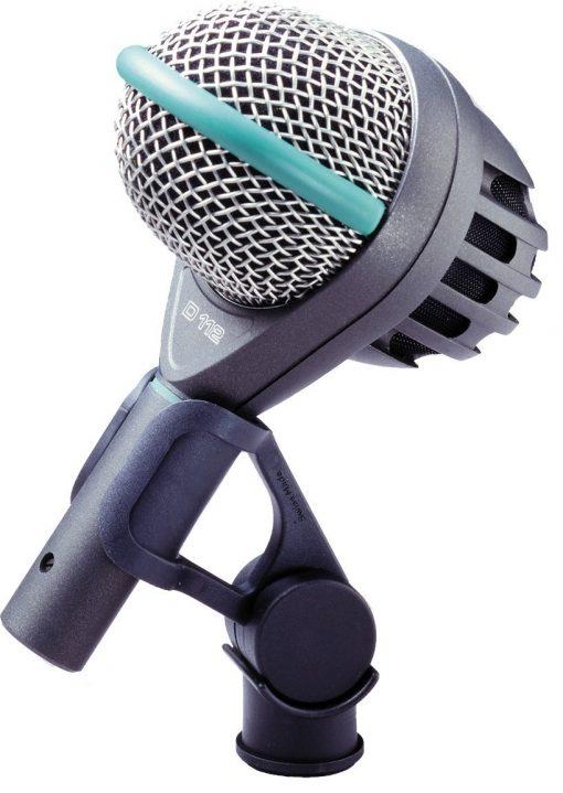 AKG D112 bass kick microfoon