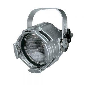 Multibeam 575 HPL, fresnel