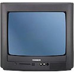 TV-monitor 36cm