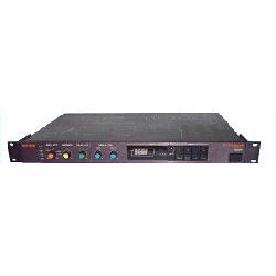 (UA) Roland SDE-1000 digital delay