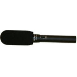 (UA) Richt microfoon