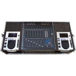 Audiomeubel Compact II