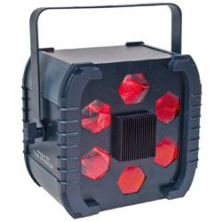 TRI Phase LED, RGB