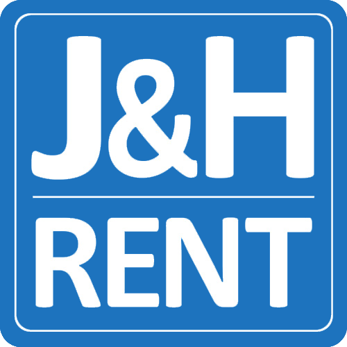 JH-RENT